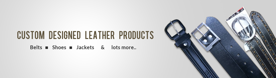 Buy Auzi Leathers Products  Online